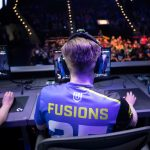 Boston Uprising recontrata a 4 jugadores para la temporada 2021 de la Overwatch League