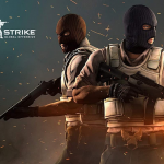 ¿Está Counter Strike (CS:GO) con problemas?
