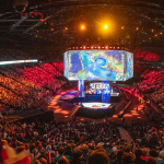G2 Esports, primer cuartofinalista del Mundial de League of Legends