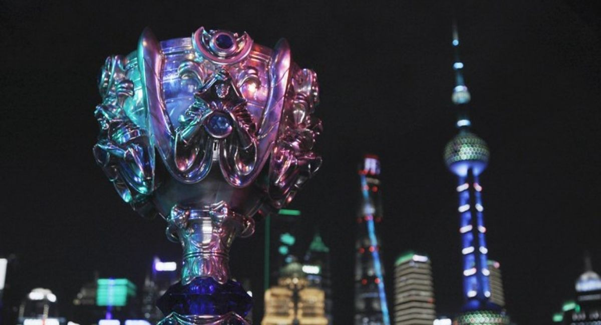 Worlds 2020: primer resumen del Mundial de League of Legends