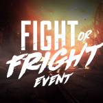 El espeluznante evento Fight or Fright de Apex Legends regresa esta semana con un nuevo modo y máscaras horribles