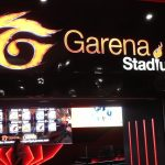 FIGHT y Wallet Codes unen fuerzas con Garena