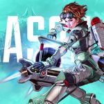 ¿Cuándo terminará la temporada 7 de Apex Legends?