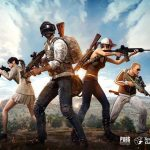 PUBG Mobile no estará disponible en India a partir del 30 de octubre