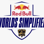 Red Bull lanza 'transmisión simplificada' para las finales mundiales de League of Legends