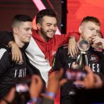 Se informa que 100 Thieves compran el equipo de la Call of Duty League de Los Ángeles a OpTic Gaming