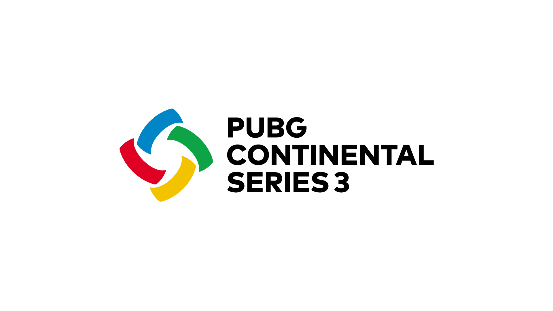 Shoot to Kill, Soniqs y Oath Gaming encabezan PUBG Continental Series 3: gran final de NA