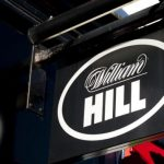 William Hill agrega Virginia a la operación de apuestas digitales