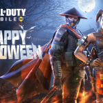 Se agregó el modo Pumpkin Confirmed a Call of Duty: Mobile, el calendario de eventos se describe para el resto de octubre
