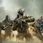 Call of Duty: Mobile ha superado los 50 millones de prerregistros en China
