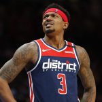 Este intercambio de Bulls-Wizards envía a Bradley Beal a Chicago