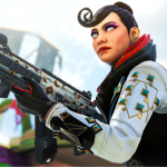 "La comunidad de Apex Legends se queja de que el pase de batalla de la temporada 7 es ""demasiado grindy"""