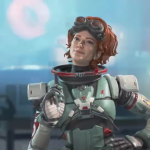 ¿Qué es Branthium en Apex Legends?