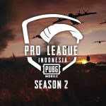 Aerowolf Limax gana la temporada 2 de la PUBG Mobile Pro League Indonesia