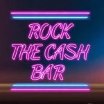 Yggdrasil & Northern Lights lanzan la ranura en línea Rock the Cash Bar