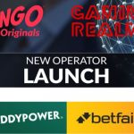 Gaming Realms lanza Slingo Originals con Paddy Power Betfair a través de Relax Gaming