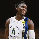 Este intercambio Bucks-Pacers enviaría a Oladipo a Milwaukee