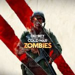 ¿Es gratuito Call of Duty: Black Ops Cold War Zombies?