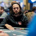 Davidi Kitai gana HRW 18: $ 10,300 en el evento principal Super MILLION $ ($ 726,839)