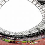 Se revela el calendario de la Diamond League 2021