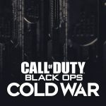 Call of Duty: Black Ops Cold War Error ZED 453 Kinetic Devil: Explicación y correcciones