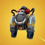 Cómo encontrar mochilas propulsoras de Iron Man en Fortnite