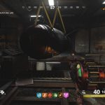 Call of Duty: Black Ops Cold War Zombies Survival Guide: Die Maschine