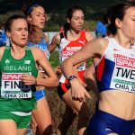Euro Cross regresará a Dublín en 2021