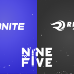 Midnite se une a Relog Media para patrocinar Nine to Five - Cup 6