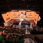 Philadelphia Fusion firma con DPS sHockWave