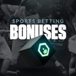 Los mejores bonos de apuestas deportivas