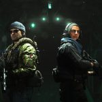 Call of Duty: Black Ops Cold War compartirá la progresión del jugador con Modern Warfare y Warzone