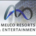 Melco Resorts and Entertainment Limited registra déficit en el tercer trimestre