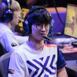 New York Excelsior recontrata a JJoNaK para la temporada 2021 de la Overwatch League