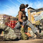 Nuketown 24/7, doble XP llegará mañana a Call of Duty: Black Ops Cold War