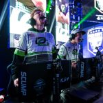 OpTic Scump da pistas sobre una posible unión de jugadores de la Call of Duty League