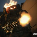 Shoot the Ship regresa con la actualización de la lista de reproducción de Halloween en Call of Duty: Warzone y Modern Warfare
