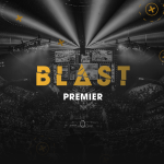 Cómo ver BLAST Premier Fall Showdown