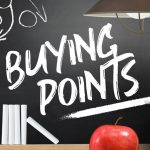 https://www.sportsbettingdime.com/guides/betting-101/buying-points/