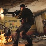 Notas del parche del 25 de noviembre de Call of Duty: Black Ops Cold War