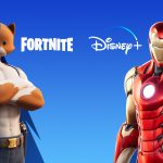 Fortnite y Disney Plus lanzan asociación exclusiva