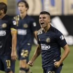 Esports Ent Group consigue un acuerdo con Philadelphia Union