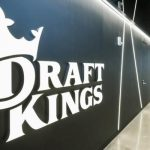 DRIVE by DraftKings invierte en Warriors International