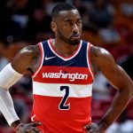 Este intercambio de Knicks-Wizards envía a John Wall a Nueva York