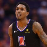 Este intercambio Clippers-Nets incluiría a Lou Williams