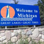 Gaming Realms obtiene la licencia de igaming de Michigan