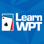 WPT GTO Trainer Hands of the Week: Jugando Late Position en Small Stakes Cash