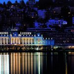 Grand Casino Luzern integra tragamonedas Stakelogic
