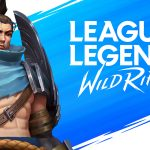 Cómo usar emoticones y bailar en League of Legends: Wild Rift