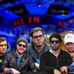 Vista previa del Main Event de las WSOP 2020 |  Videos